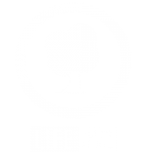 LIFE Young Adults Ministries