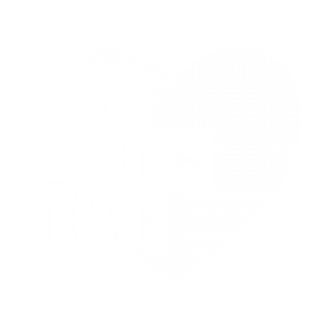 Live Laugh Love Womens Fellowship